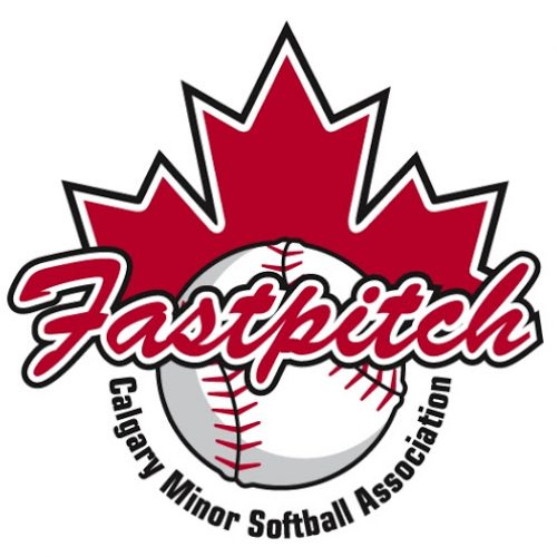 fastpitch-cmsa-logo